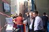 Что ищут на выставке CeMAT RUSSIA? Информация из первых рук