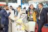 Генеральным спонсором выставки CleanExpo Moscow | PULIRE 2020 выступает компания «Керхер»