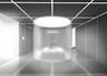 На выставке MosBuild 2020 будет представлен проект Space 2.0