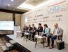На какой стадии реализации находятся среднетоннажные СПГ-проекты в России?