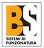 BS SISTEMI, Компания