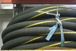 Высококачественный напорный шланг RIG SUPPLY SW