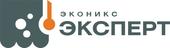 ЭКОНИКС-ЭКСПЕРТ, ООО