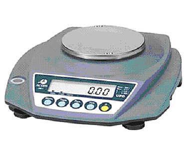 Лабораторные весы модели Acom