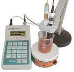 Прибор для измерения нитратов «МИКОН-2»