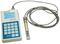 """Анализаторы растворенного кислорода, температуры и БПК """"Эксперт-001"""" (кислородомеры, оксиметры)"""