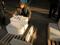 Контроль сроков производства огнеупорных материалов и приемка на заводах изготовителях