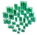 Малогабаритные никель-металлгидридные (Ni-MH) источники тока