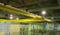 Проектирование и изготовление кранов и талей