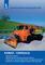Дорожно-уборочная машина на шасси КАМАЗ-53605 (4х2)