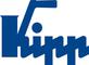 KIPP, немецкая промышленная фурнитура и технологическая оснастка