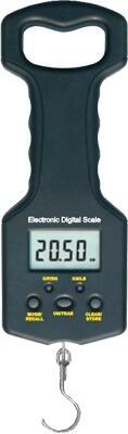Электронные весы AR835
