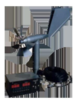Анеморумбометр М63М-1