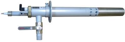 Запально сигнализирующее устройство ЗСУ-ПИ-60