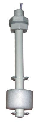 Миниатюрный поплавковый выключатель ПДУ-Н501