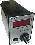 Задающее устройство ЗУ50 - вспомогательный блок