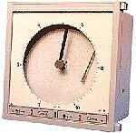 Регистрирующий прибор ДИСК-250 для измерения, отображения и регистрации различных параметров