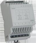 Добавочный модуль DIM6-3M-P