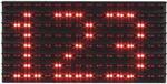 Светодиодный модуль AR-O-P16