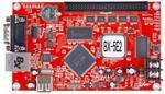 Контроллер AR-BX-5E2