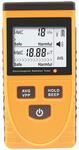Измеритель электромагнитного поля AR3120