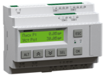 Контроллер для управления холодильными установками ОВЕН КХУ1