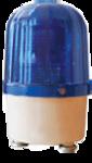 Лампы светодиодные сигнальные на магнитном креплении ЛС-5101С-В2