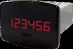 Счетчик импульсов СИ-206-Д3