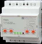 Реле выбора фазы Omix D4-ASP1-1-3K