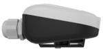 Накладные (контактные) датчики температуры TS-С01 PRO