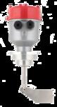 Ротационный датчик уровня взрывозащищенный INNOLevel серии N-Ex