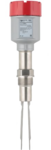 Вибрационный датчик уровня INNOLevel серии Vibro-N