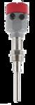 Одноштыревой вибрационный датчик уровня INNOLevel серии Vibro-P