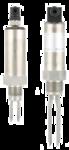Вибрационный датчик-сигнализатор уровня INNOLevel серии Vibro-A