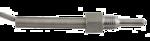 Температурный датчик с кабелем INNOCONT серии TS-W исполнение N