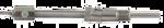 Температурный датчик с кабелем INNOCONT серии TS-W исполнение S