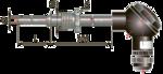 Термосопротивление с коммутационной головкой дТС 035 МГ