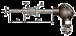 Термосопротивление с коммутационной головкой дТС 335 МГ