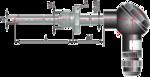 Термосопротивление с коммутационной головкой дТС 085 МГ