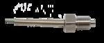 Термопара ТП-А-2488-6