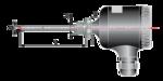 Термосопротивления с токовым выходом дТС 105М-И