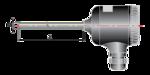 Термосопротивления с токовым выходом с металлической головкой дТС 015М-МГ.И