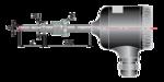 Термосопротивления с токовым выходом с металлической головкой дТС045М-МГ.И