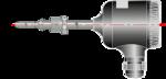 Термосопротивления с токовым выходом с металлической головкой дТС 335М-МГ.И