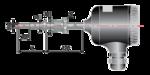 Термосопротивления с токовым выходом с металлической головкой дТС 055М-МГ.И