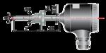 Термосопротивления с токовым выходом с металлической головкой дТС 075М-МГ.И