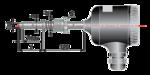 Термосопротивления с токовым выходом с металлической головкой дТС 095М-МГ.И