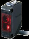 Рефлекторный оптический бесконтактный датчик Omron E3Z-R61