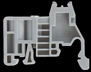 Стопор СКД-910