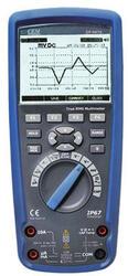 Мультиметр DT-9979